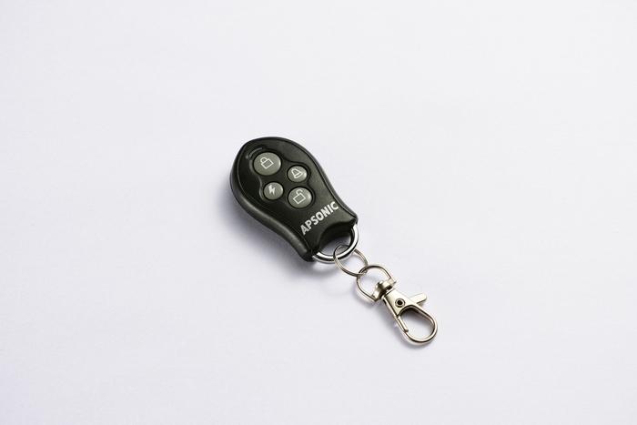 遥控器/手柄/附件/包装 遥控器/手柄        摩托车防盗报警器,电动车