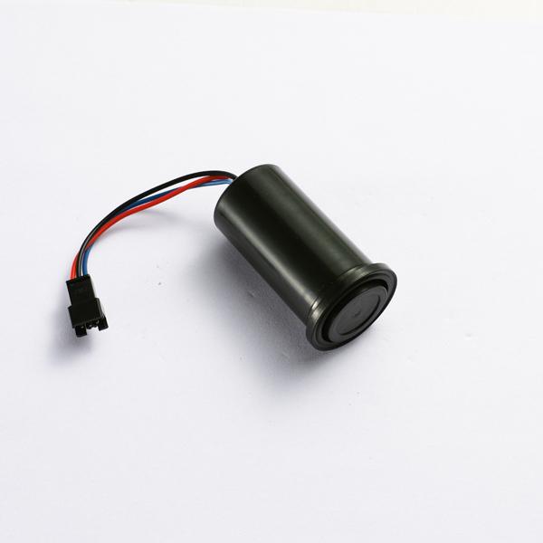 电动车电池盒报警器