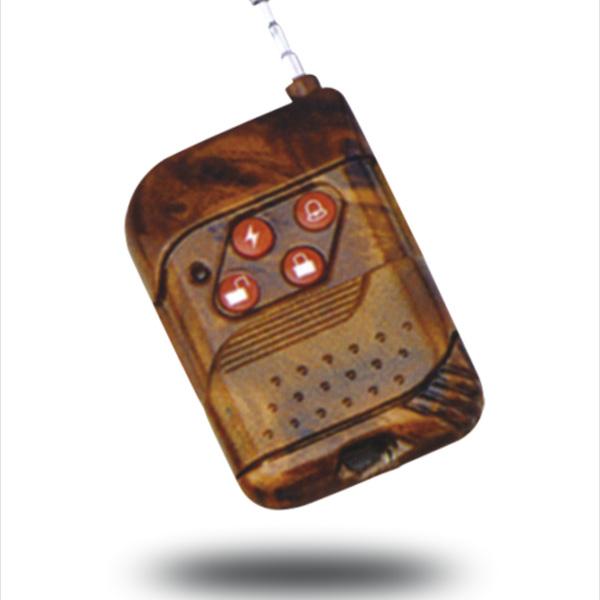 雷震子防盗器手柄M402