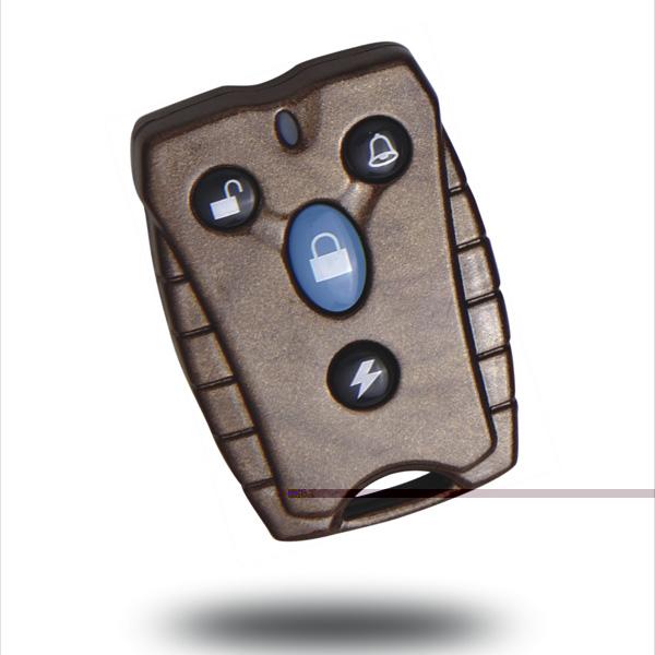 雷震子防盗器手柄M401